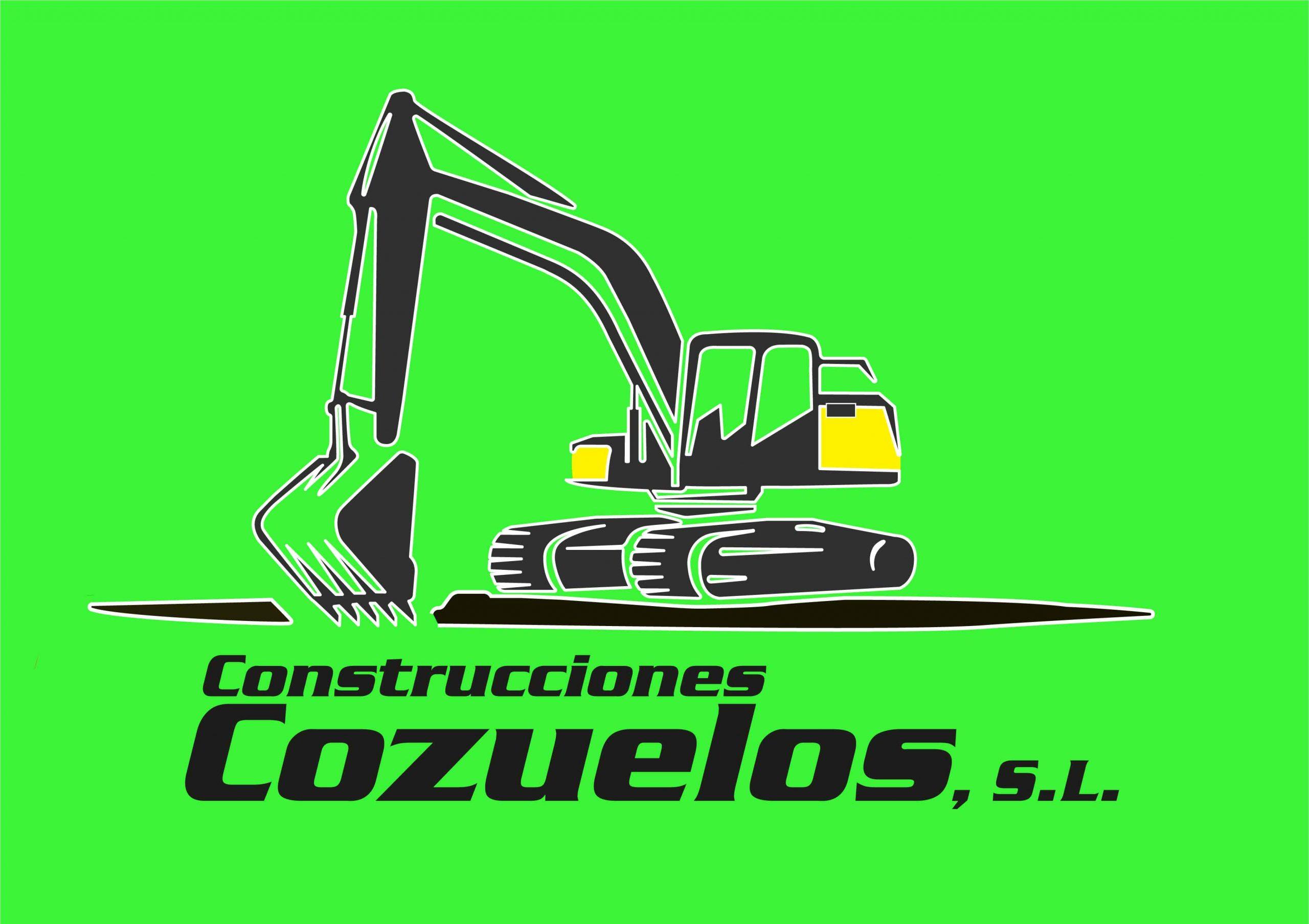 Banner Construcciones Cozuelo