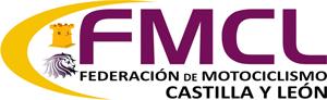 Federación de Motociclismo de Castilla y León